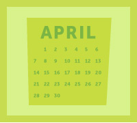flm april calendar Teaching Opportunity – April 2013
