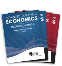 ap economics new pubs Teaching Opportunity   June 2013